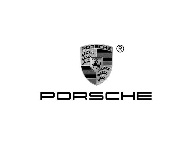 15-17 The Urban Company Prot/ège-Chien avec Trappe coulissante pour Porsche Macan Id/éal pour Voyager avec Chiens et Animaux domestiques 5 Portes
