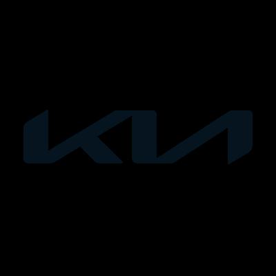 2020 Kia Sportage