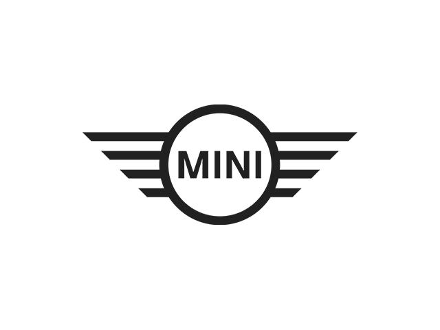 2015 Mini Cooper Noirbleu Id 7268252 Car Sale By Par H Grégoire