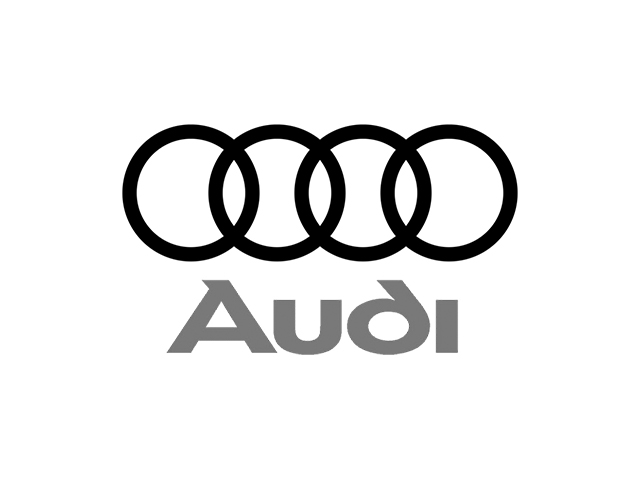2015 Audi Q5 For Sale Montreal