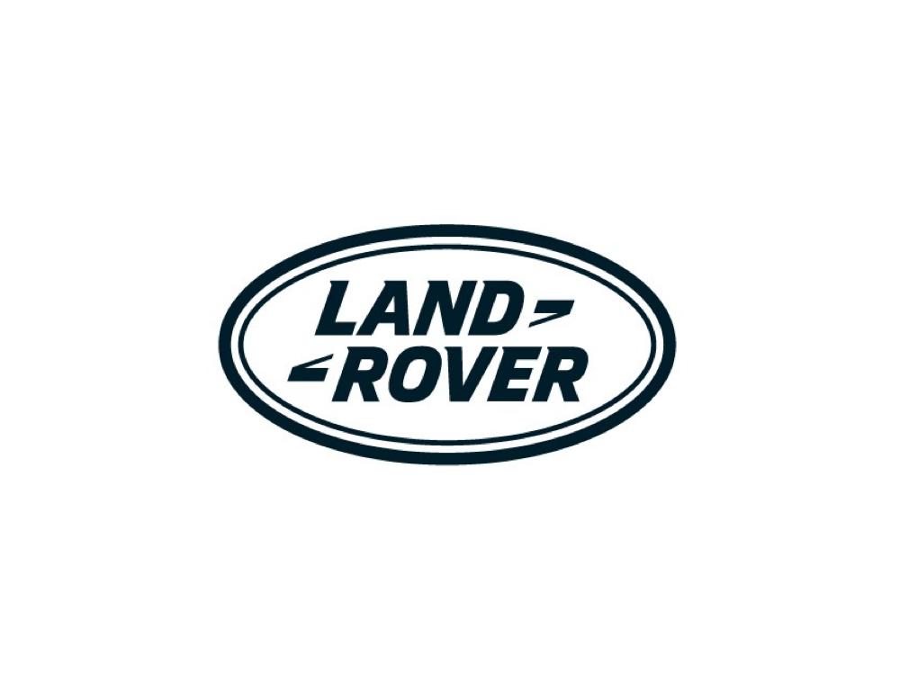 2016 Land Rover >> 2016 Land Rover Range Rover Sport
