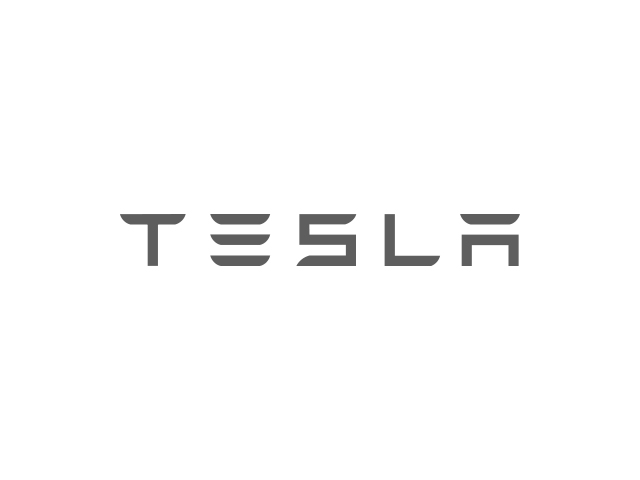 Tesla X 2018