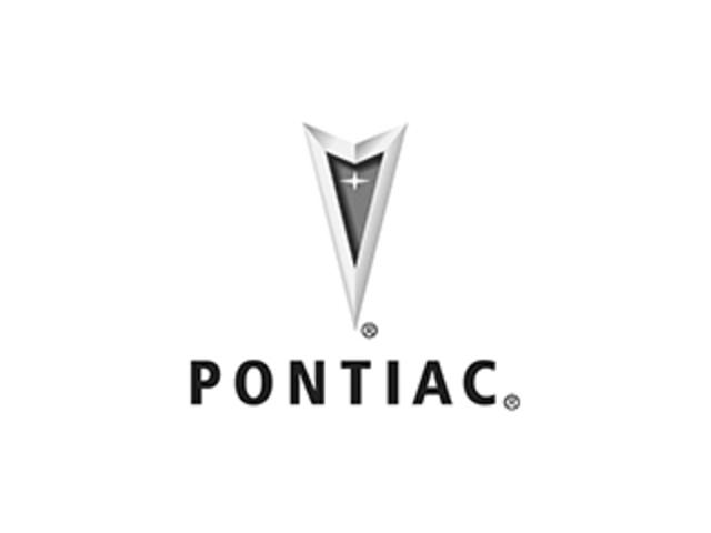 Pontiac G6 For Sale >> 2009 Pontiac G6 Noir Gris Id 7196654 Car Sale By Par Automobiles H