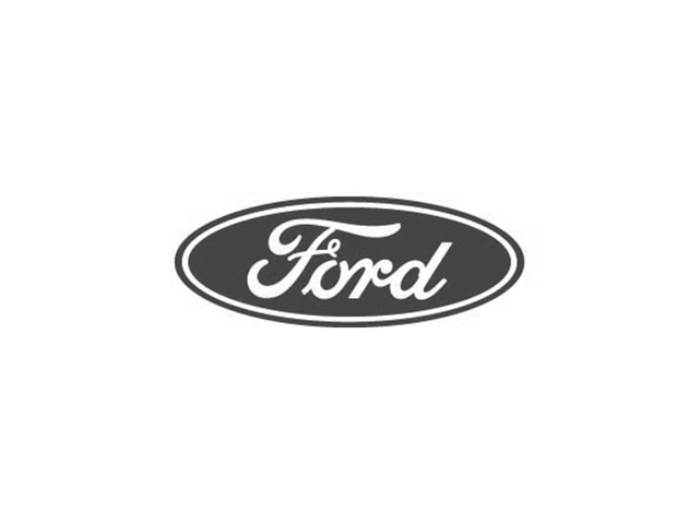 2008 Ford Focus For Sale >> 2008 Ford Focus