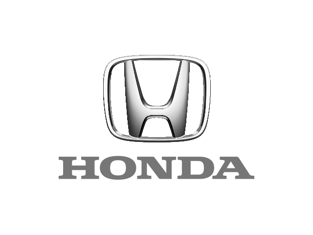 Honda Ridgeline A Vendre >> Honda Ridgeline A Vendre Best Upcoming Car Release 2020