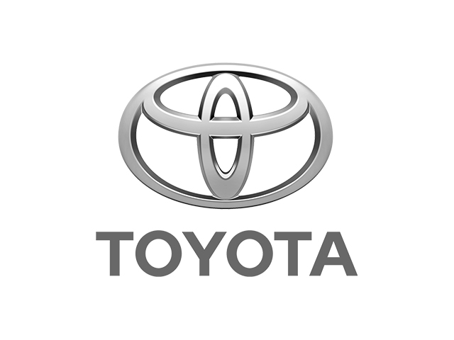 2014 Toyota Camry For Sale >> 2014 Toyota Camry