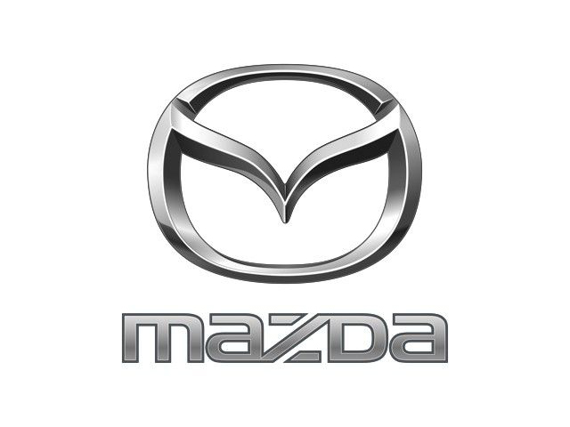 Mazdaspeed3 For Sale >> 2013 Mazda Mazdaspeed 3