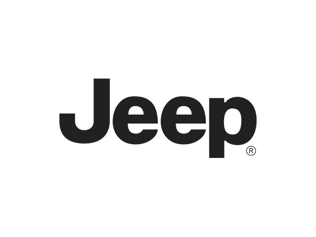 2008 Jeep Liberty For Sale >> 2008 Jeep Liberty